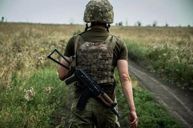 Càng cố giãy giụa, cầu cứu NATO, vòng vây của Nga quanh Ukraine càng siết chặt: Vì sao? - Ảnh 5.
