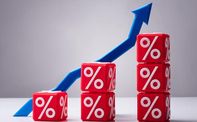 Những cổ phiếu tăng sốc từ đầu năm 2021: Quán quân thuộc về cổ phiếu tăng gấp 11 lần