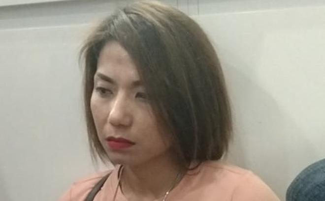 Hà Nội: Triệt phá băng nhóm ma túy khủng hoạt động ở chung cư cao cấp do bà trùm Hương