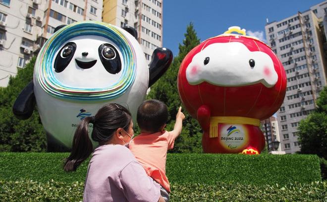 Mỹ rủ loạt đồng minh cùng tẩy chay Olympic Bắc Kinh: Ngày hội lớn của TQ đối mặt nguy cơ ảm đạm