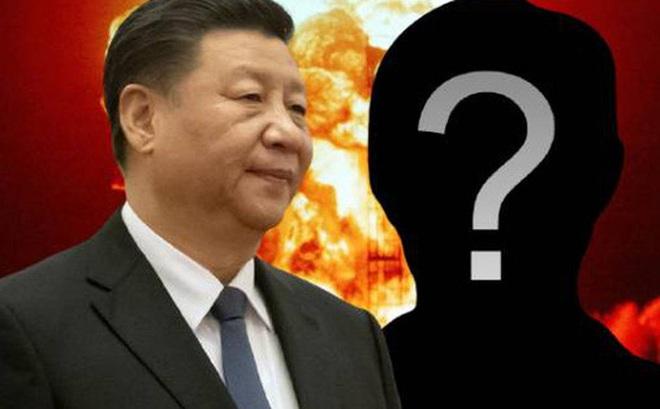 """Một quốc gia """"tí hon"""" thách thức Trung Quốc, EU sững sờ: Báo Đức thán phục nước cờ thông minh"""