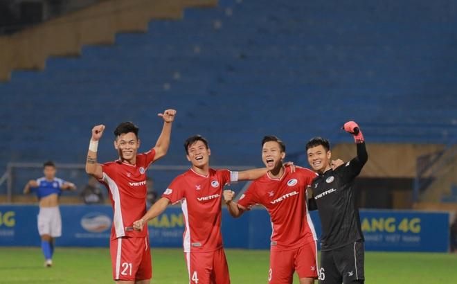 NHM Tây Ban Nha có thể xem CLB Việt Nam đá AFC Champions League