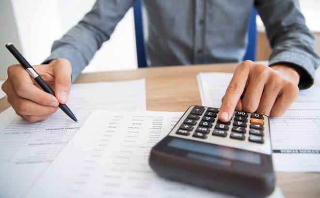 Điều kiện để được ưu đãi đầu tư về thuế thu nhập doanh nghiệp
