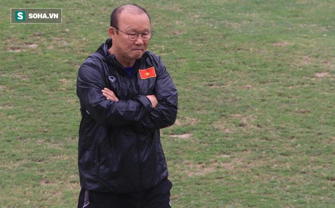 Triều Tiên bỏ Olympic, vòng loại World Cup và ĐT Việt Nam cũng sắp chịu ảnh hưởng lớn?