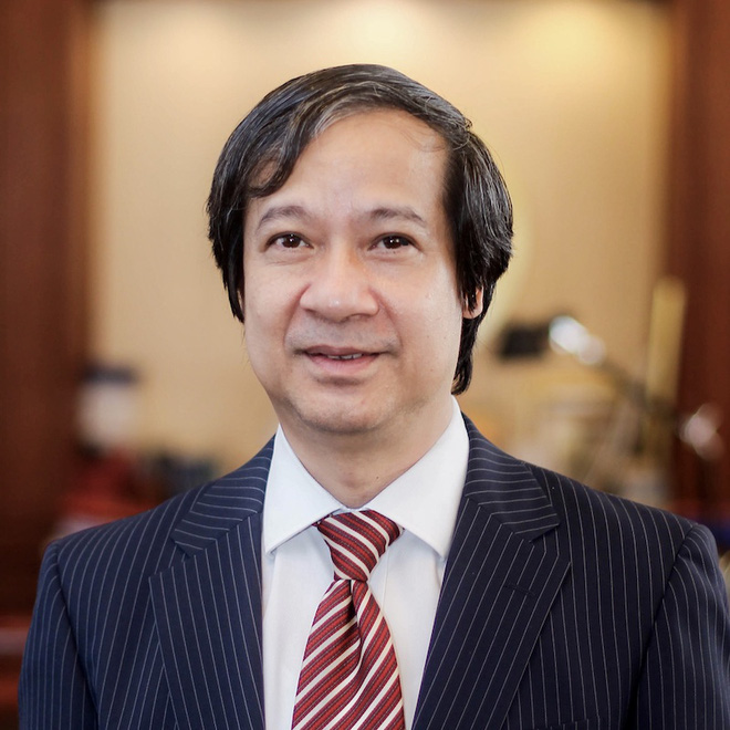 Chính thức phê chuẩn tân Phó Thủ tướng Lê Minh Khái, Lê Văn Thành, Bộ trưởng Quốc phòng Phan Văn Giang - Ảnh 13.