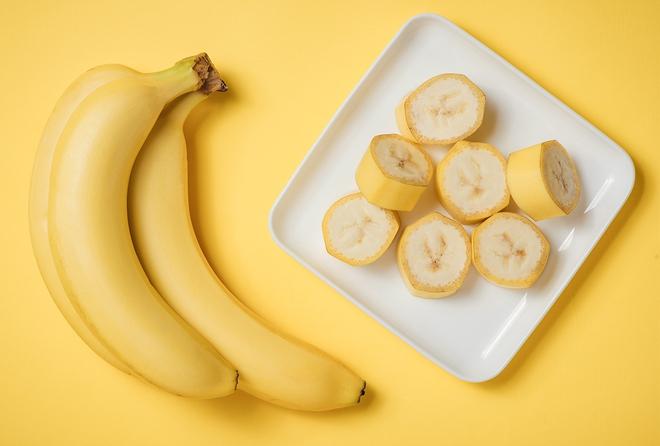 Bất ngờ với 4 thực phẩm hút cạn năng lượng, ĸʜiếп bạn mệt mỏi uể oải hơn - Ảnh 2.