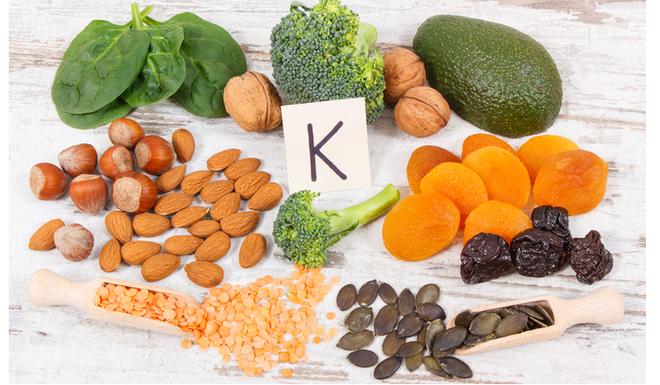 5 vitamin làm đẹp da vô cùng hiệu quả - Ảnh 1.