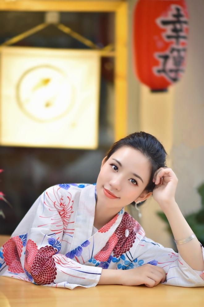"""Hot girl 9X Hà thành: """"Người đàn ông bình thường khó có thể yêu tôi"""" - Ảnh 8."""