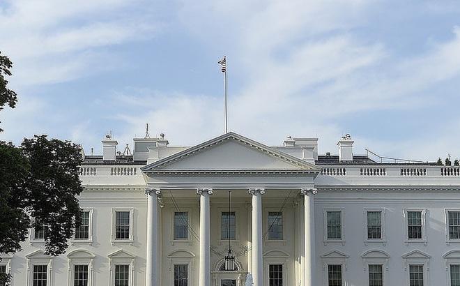 Mỹ tính trục xuất các nhà ngoại giao Nga, áp lệnh trừng phạt mới