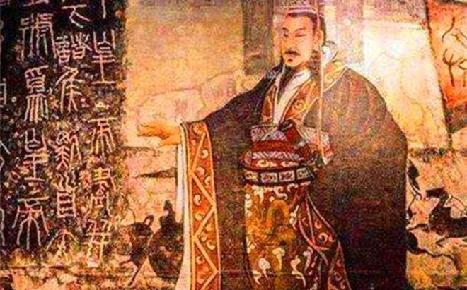 Từ thời phong kiến, Tần Thủy Hoàng đã ban cho phụ nữ những đặc quyền khó tin: Triều đại sau lập tức xóa bỏ, hậu thế cũng e sợ