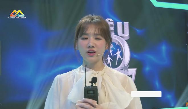Hari Won tiết lộ kế hoạch sau khi sinh con với Trấn Thành - Ảnh 3.