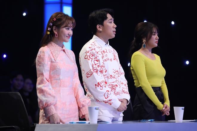 Hari Won tiết lộ kế hoạch sau khi sinh con với Trấn Thành - Ảnh 1.