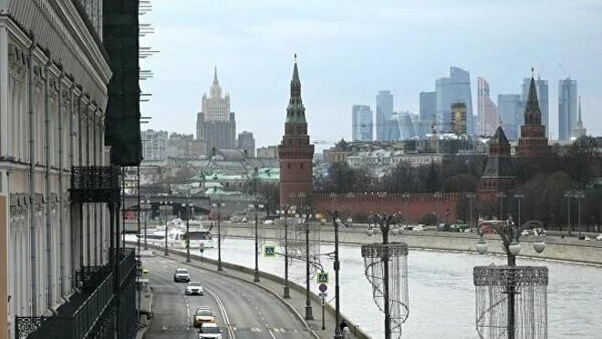 Lộ tình tiết bí ẩn vụ tàu Iran bị tấn công - Ukraine hoảng sợ phát hiện căn cứ siêu lớn của Nga sát vách - Ảnh 1.