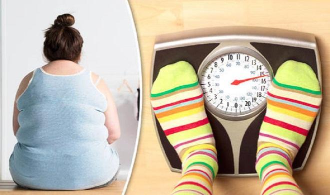 Tại sao ngày càng có nhiều người béo phì: Trong 7 lý do chính này, bạn có bao nhiêu? - Ảnh 3.