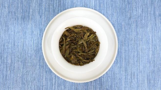 Sau 3000 năm được người đời coi là đồ uống số 1, trà xanh tiếp tục được GS dinh dưỡng ca tụng nhờ tác dụng này - Ảnh 6.