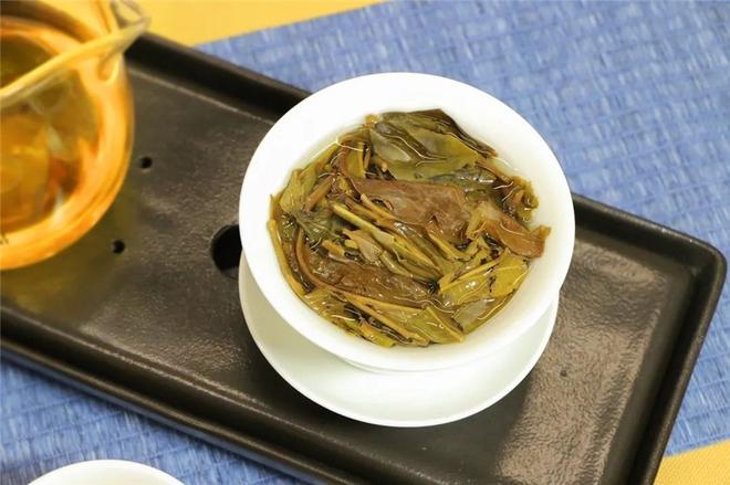 Sau 3000 năm được người đời coi là đồ uống số 1, trà xanh tiếp tục được GS dinh dưỡng ca tụng nhờ tác dụng này - Ảnh 8.