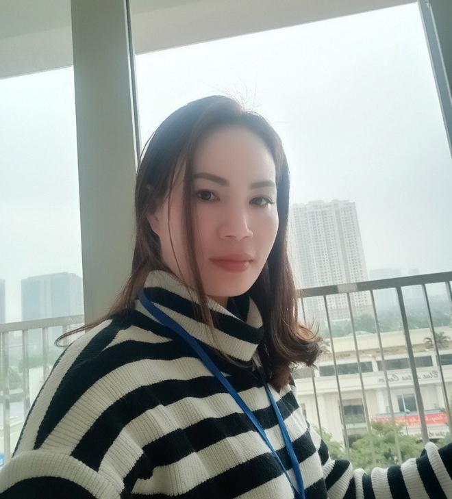 Bất ngờ với cuộc sống hiện tại của người phụ nữ 29 tuổi đẻ 8 con ở Hà Nội - Ảnh 8.