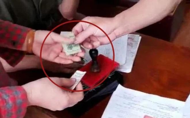 Vụ thu 100.000 đồng phí cấp căn cước gắn chíp ở Hải Phòng: Công an đã trả tiền và xin lỗi dân
