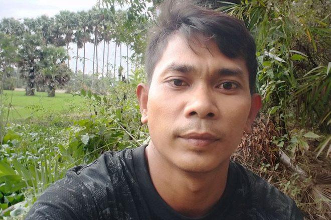 Người dân Campuchia: 'Thực phẩm duy nhất trong nhà tôi là 10 quả trứng' - Ảnh 4.