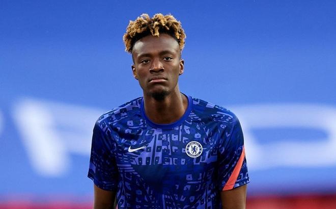"""Chelsea rao bán """"Drogba 2.0"""" với mức giá bất ngờ"""