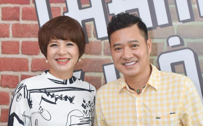 Gặp gỡ Hồng Sơn ở Quán Thanh Xuân, tiết lộ cuộc sống hiện tại ở tuổi 51 của nam danh thủ