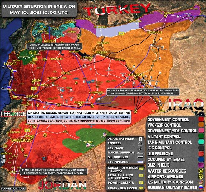 Nước Mỹ bị tấn công, Nhà Trắng đặt 17 bang trong tình trạng khẩn cấp - Israel điều động toàn bộ quân đội, sẵn sàng cho chiến tranh tổng lực - Ảnh 1.