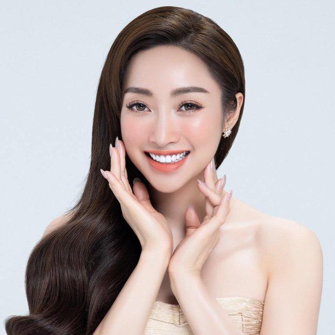 Vợ 3 kém 16 tuổi của Chi Bảo: Mặt xinh, vóc dáng nóng bỏng - Ảnh 2.