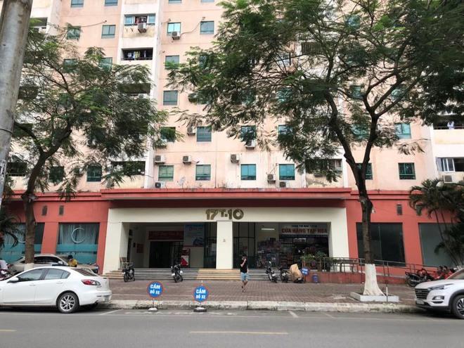 Ngồi trên chung cư ở Hà Nội ngắm, bắn 3 người đi đường để thử độ chính xác khẩu súng mới mua - Ảnh 2.