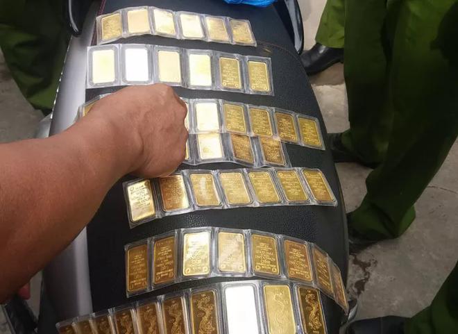 Vụ nhà nguyên Giám đốc Sở GTVT Trà Vinh mất hơn 5 tỉ đồng: Kẻ trộm khai gì?  - Ảnh 1.