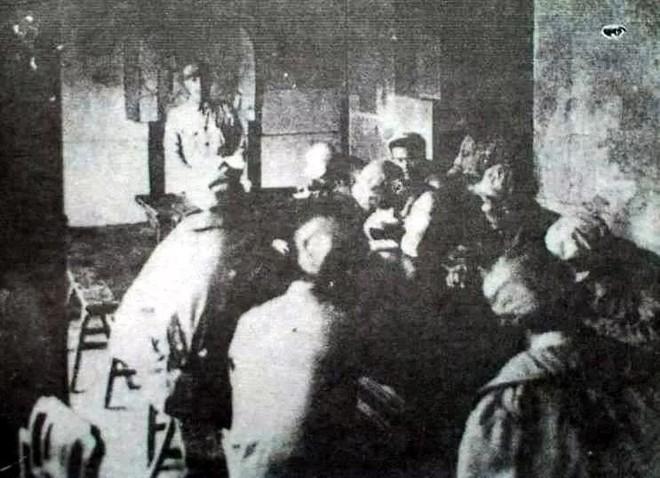 Tướng Trung Quốc nói thẳng về thất bại ê chề nhất của Quân Giải phóng: Toàn quân bị tiêu diệt - Ảnh 2.