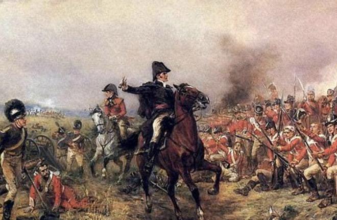 Napoléon chết vì nỗi ám ảnh với nước hoa, dùng 50 chai mỗi tháng? - ảnh 6