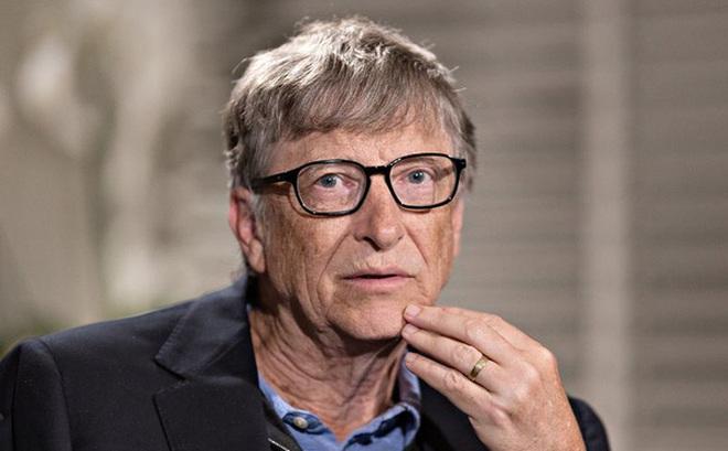 WSJ: Bà Melinda đã đề nghị ly hôn từ năm 2019 vì Bill Gates giao du với 1 tội phạm tình dục khét tiếng