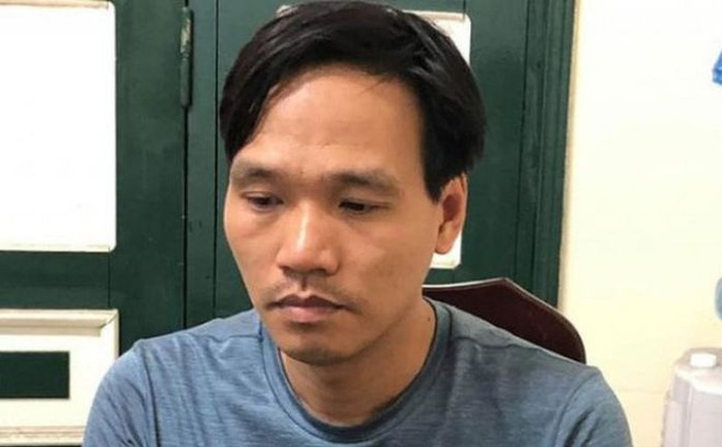 Ngồi trên chung cư ở Hà Nội ngắm, bắn 3 người đi đường để thử độ chính xác khẩu súng mới mua