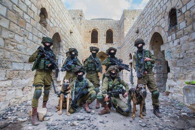 Cuộc chiến Israel - Palestine chính thức bùng nổ, những đòn tập kích sấm sét - Thương vong tăng vùn vụt - Ảnh 1.