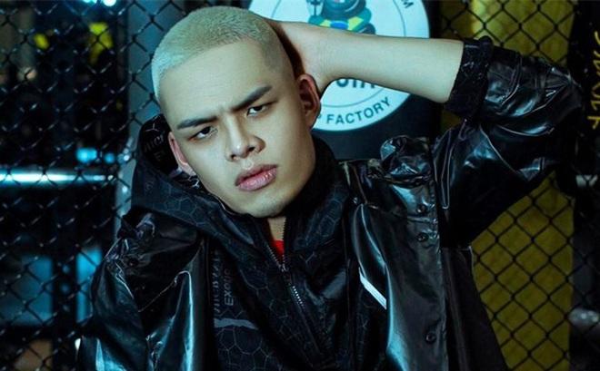 DJ Vạn Phúc đột ngột qua đời ở tuổi 28