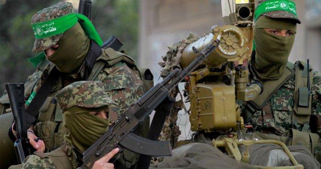 BBC: Xua quân tiến công trên bộ ở Dải Gaza, Quân đội Israel sẽ một lần nữa công cốc? - Ảnh 3.