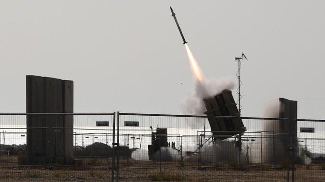 BBC: Xua quân tiến công trên bộ ở Dải Gaza, Quân đội Israel sẽ một lần nữa công cốc? - Ảnh 6.