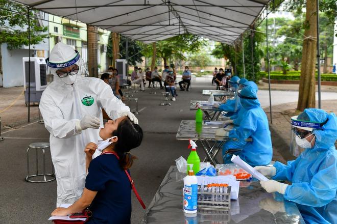 Hơn 3 triệu ca tử vong vì COVID-19 trên thế giới: Chúng ta cần chủ động phòng bệnh hơn chữa bệnh - Ảnh 1.