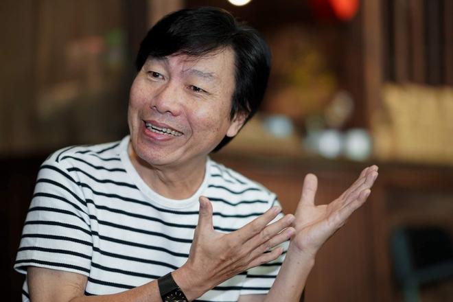 Bà Phương Hằng mạt sát giới showbiz: Loạt nghệ sĩ bức xúc, kêu gọi chính quyền vào cuộc - Ảnh 3.