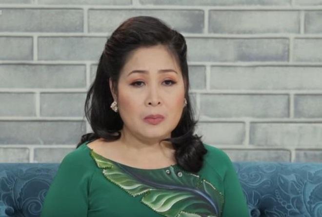 Bà Nguyễn Phương Hằng trần tình việc bị nói đi lừa đảo nên mới có nhiều tiền - Ảnh 4.