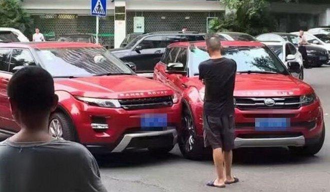 Từ xe Trung Quốc đến xe made in Vietnam (Kỳ 1): Cú ra tay mang tên made in China - thế giới sửng sốt! - Ảnh 5.