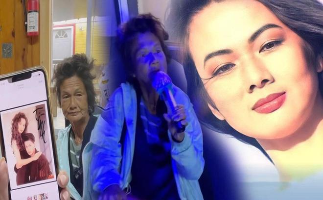 Con gái và chồng cũ Kim Ngân bị chỉ trích, Trizzie Phương Trinh lên tiếng bênh vực