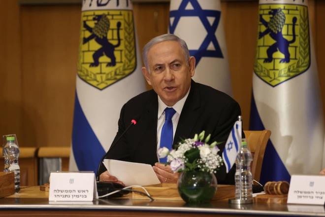 Hamas phóng 2.800 tên lửa tấn công Israel - Đòn thù liên tục giáng xuống Gaza- Giao tranh rực lửa! - Ảnh 1.