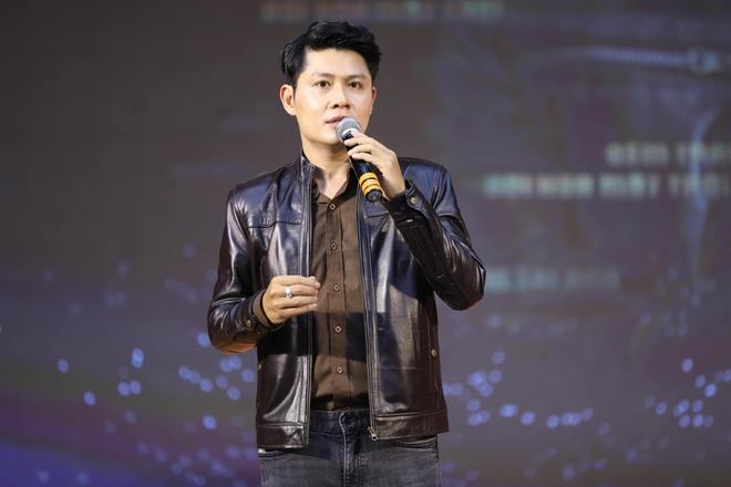 Thu Trang bị ném đá, Vy Oanh đối đầu Nguyễn Văn Chung vì tranh cãi chuyện khán giả nuôi nghệ sĩ - Ảnh 5.