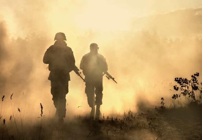 Những lý do chiến tranh lãng xẹt nhất trong lịch sử - ảnh 8