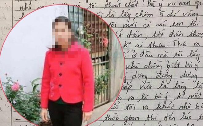 Chị họ mất tích rồi tử vong, những trang nhật ký để lại khiến 'người hùng' Nguyễn Ngọc Mạnh giận dữ: Tại sao lại đối xử với chị tôi như vậy?