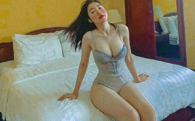 Thích ăn mặc sexy nhưng Elly Trần khẳng định: Tôi chưa bao giờ có tình một đêm