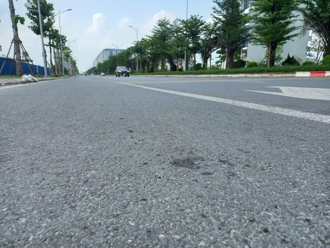 Tài xế taxi khống chế tên cướp nguy hiểm ở Hà Nội: Lúc đó tôi không chống trả, chắc đã bị hắn đâm chết - Ảnh 2.