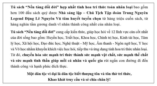 Thập Nhị Binh Thư - Binh thư số 7: Binh pháp Khổng Minh - Ảnh 8.