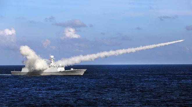 Bắc Kinh đỏ mắt vì kho báu vô giá trên đảo Đài Loan: Ai sở hữu sẽ có sức mạnh kiểm soát toàn cầu - Ảnh 2.